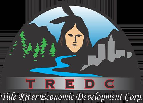 tredc-logo